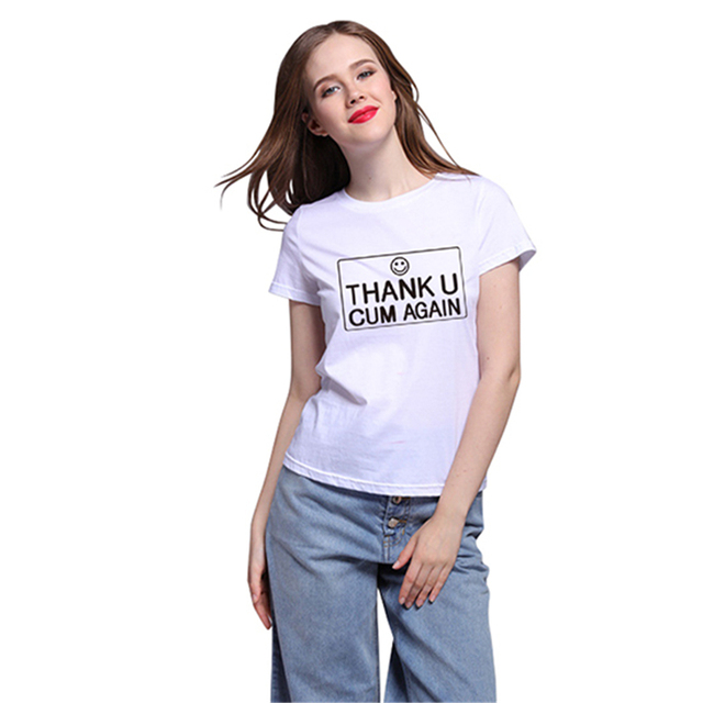 Unfortunately! t shirt cum pics apologise, but