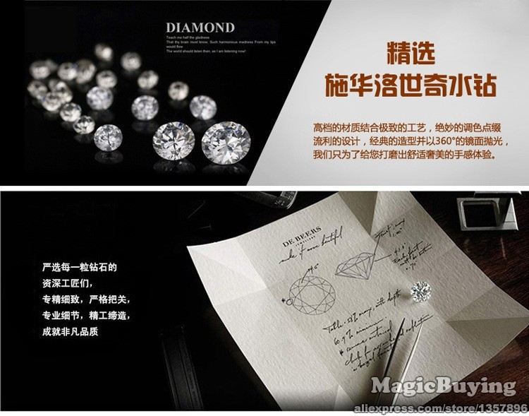 0 diamond case  _001_out