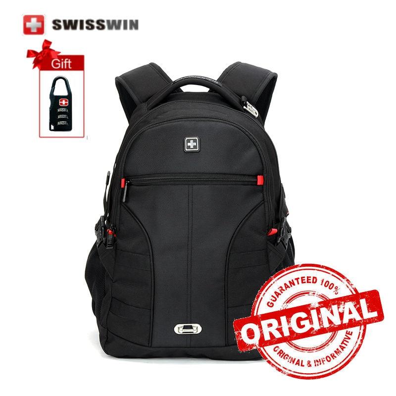 Popular Swiss Gear Computer Backpack-Buy Cheap Swiss Gear Computer ...