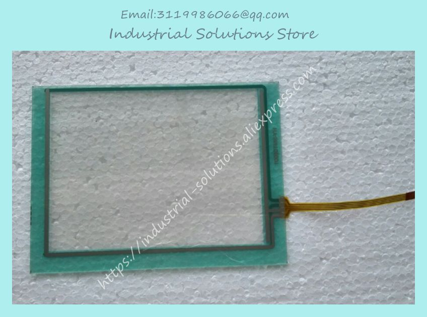New Touch Screen Glass TP-3029 S1New Touch Screen Glass TP-3029 S1