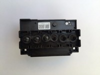 1 stücke Druckkopf Für Epson T50 T60 R280 R290 L810 TX650 RX680 RX690 RX595 Drucker-in Drucker-Teile aus Computer und Büro bei