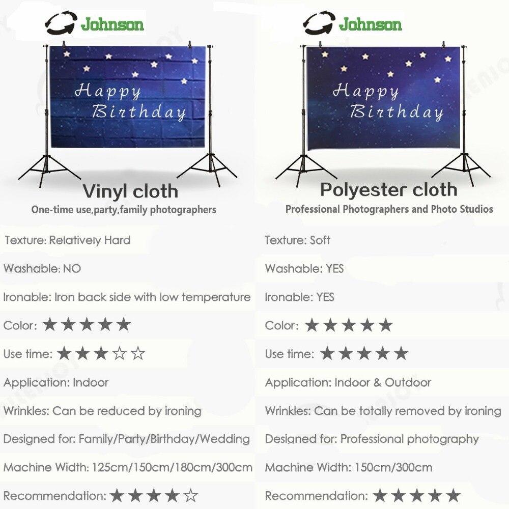 Зеленый Клевер боке Счастливый День Святого Патрика фон полиэстера или винилового ткань высокого качества Компьютер печати стены фон