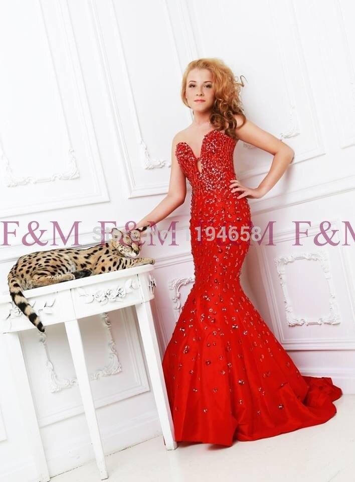 Online Get Cheap Modern Modest Dresses -Aliexpress.com  Alibaba Group