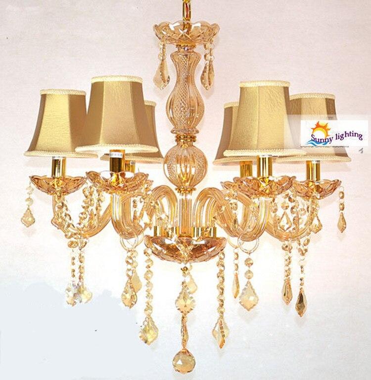 crystal chandelier candle holder promotion shop for promotional