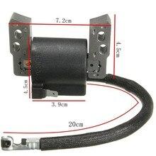 Césped de bobina de encendido electrónico para Briggs & Stratton 695711 802574 796964 nuevo