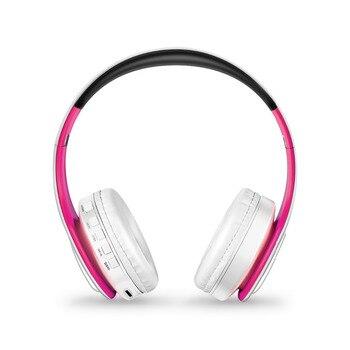 Headphones bluetooth headset earph