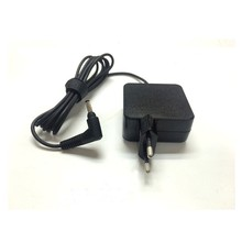 Laptop computer Netbook Ac Adapter Energy Provide Charger 20V 2.25A For Lenovo Ideapad100 100S Yoga 310-14 510-14 710-13 710-14