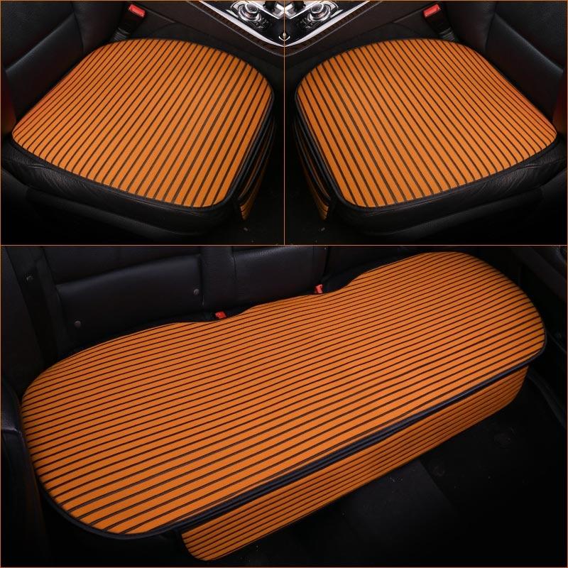 Сиденья авто чехлы автомобилей Автомобильные аксессуары для Lexus IS200 IS300 IS250 F is220d IS350 nx300h F nx200t