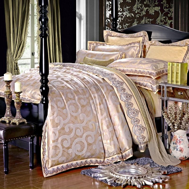 bedding set 226