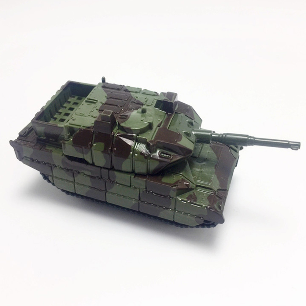 NEW Soldiers Kids Rotated Military Vehicles Mini Army Children Cannon Plastic Model Gifts Collection Tank Toy War Educational