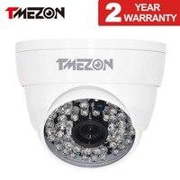 Tmezon HD CCTV 800TVL 900TVL 1200TVL Camera Home Security Surveillance Camera Outdoor IR Cut Night Vision