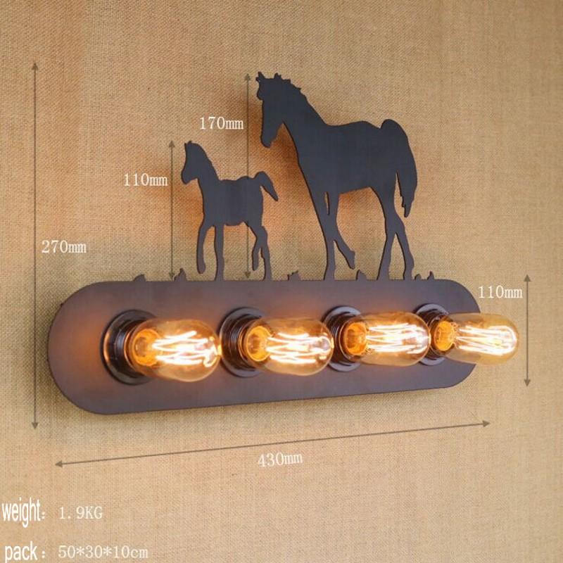 Acquista all'ingrosso Online artistico lampade da Grossisti ...