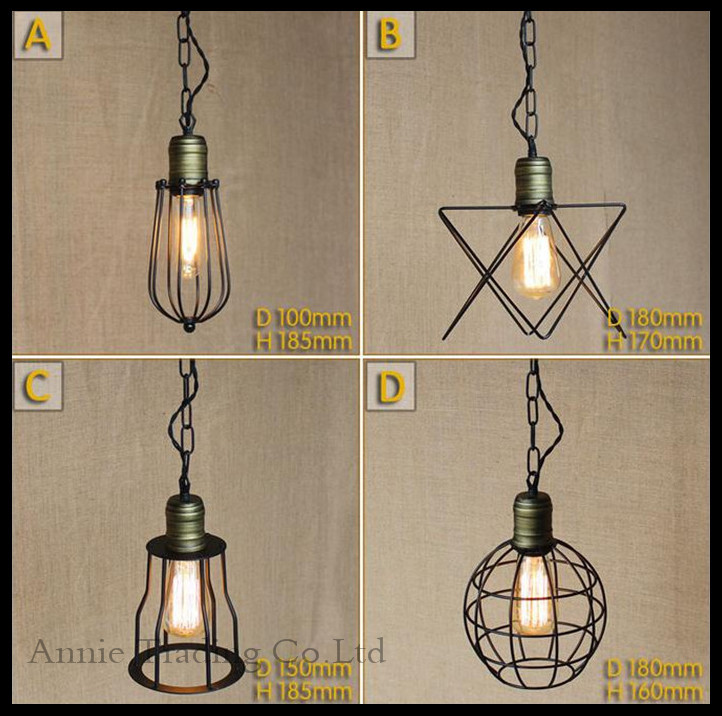 AC100-240V Modern Metal Mesh lamp shade pendant lights Vintage lounge dining room restaurant home pendant hanging lamps bikein high quality 3k carbon leather road bicycle saddle cycling mountain bike front seat mat mtb cushion super light 130g