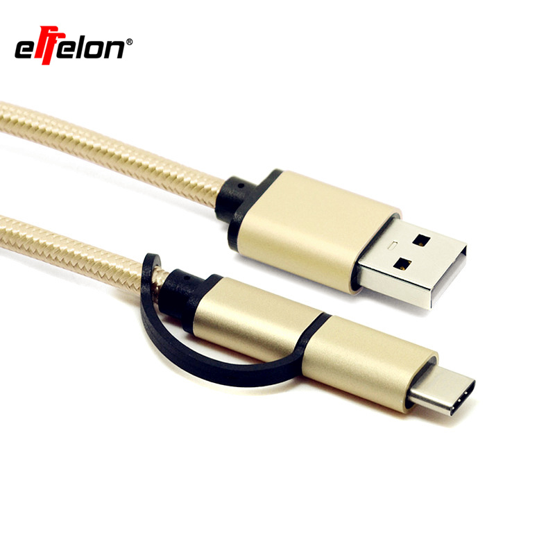 USB Type-C To HDMI Adapter TV AV Video Cable Cord For LeTV 1PRO X800