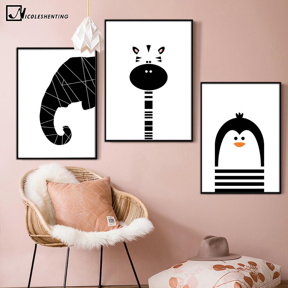 Comparar Pre Os De Prints Nursery Compras On Line Compra Pre O  ~ Posters Para Imprimir Quarto E Guarda Roupa Para Quarto