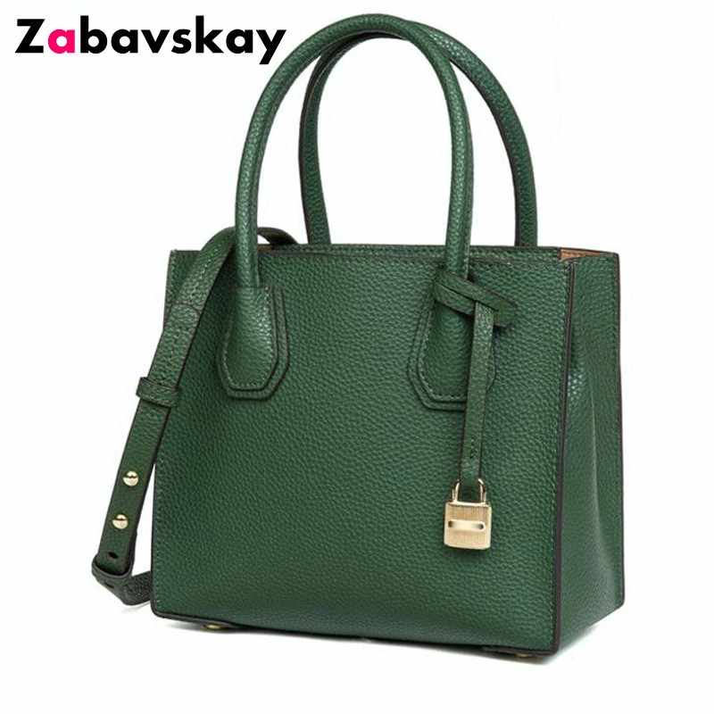 c475f12a247 Detail Feedback Questions about Fashion Litchi Pattern Leather ...