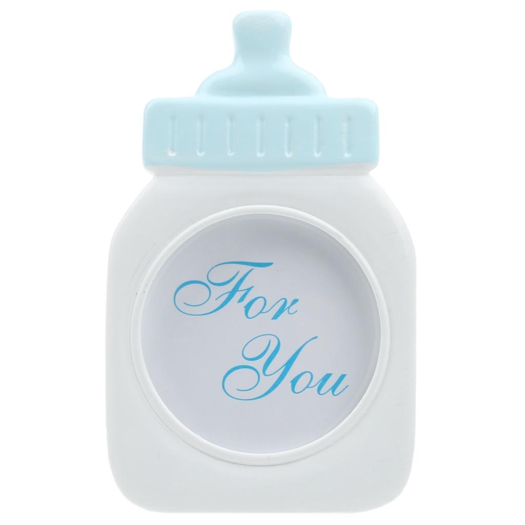 modern baby bottles - online get cheap modern baby bottles aliexpresscom alibaba group