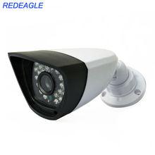 900TVL CMOS Oudoor Waterproof Security Camera 30pcs Infrared Nigh Vision IR Cut Filter