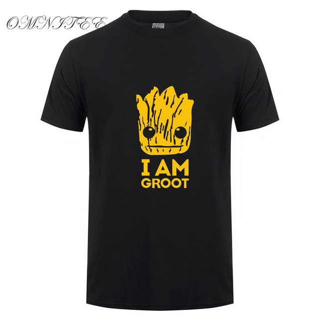 https://ae01.alicdn.com/kf/HTB1T06CPpXXXXbvXXXXq6xXFXXXV/2017-Guardians-of-the-Galaxy-T-Shirt-Men-Short-Sleeve-Cotton-I-Am-Groot-T-Shirts.jpg_640x640.jpg