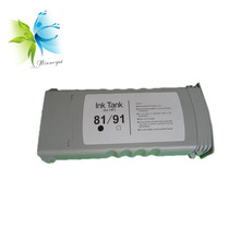 83 uv ink cartridges for HP Designjet 5000 5500 5000ps 5500ps 1set 81 printhead c4950a c4951a c4952a c4953a c4954a c4955a for hp81 print head for hp designjet 5000 5000ps 5500 5500ps