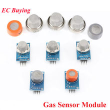 Compare Prices on Methane Gas Sensor- Online Shopping/Buy
