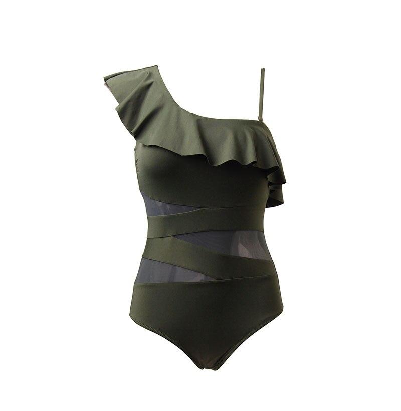 one piece swimsuit (10)
