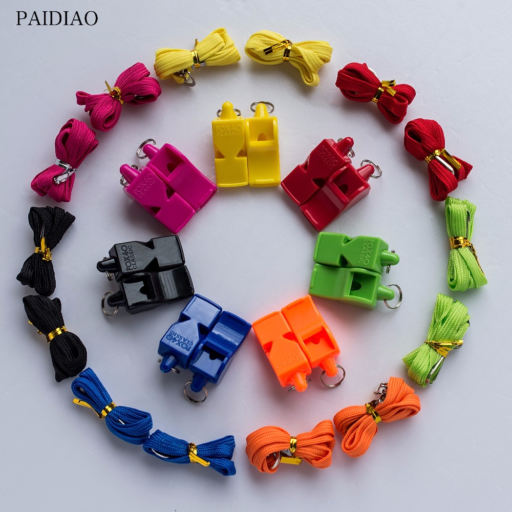 China basketball whistle Suppliers