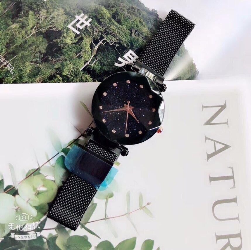 WC0810 Women's Watches Top Brand Runway Luxury European Design Quartz Wristwatches цена и фото