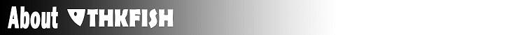 хитом продаж 700 шт. от #3 ~ 12 бронзовый золотой glared притворяться ребро ll Rebel крючки крючки