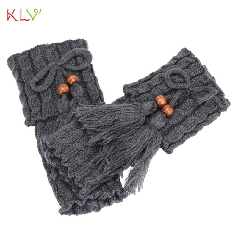 Women Bohemia Stretch Boot Leg Cuffs Adult Socks Womens Fashion Warm Soft socks 17Aug24