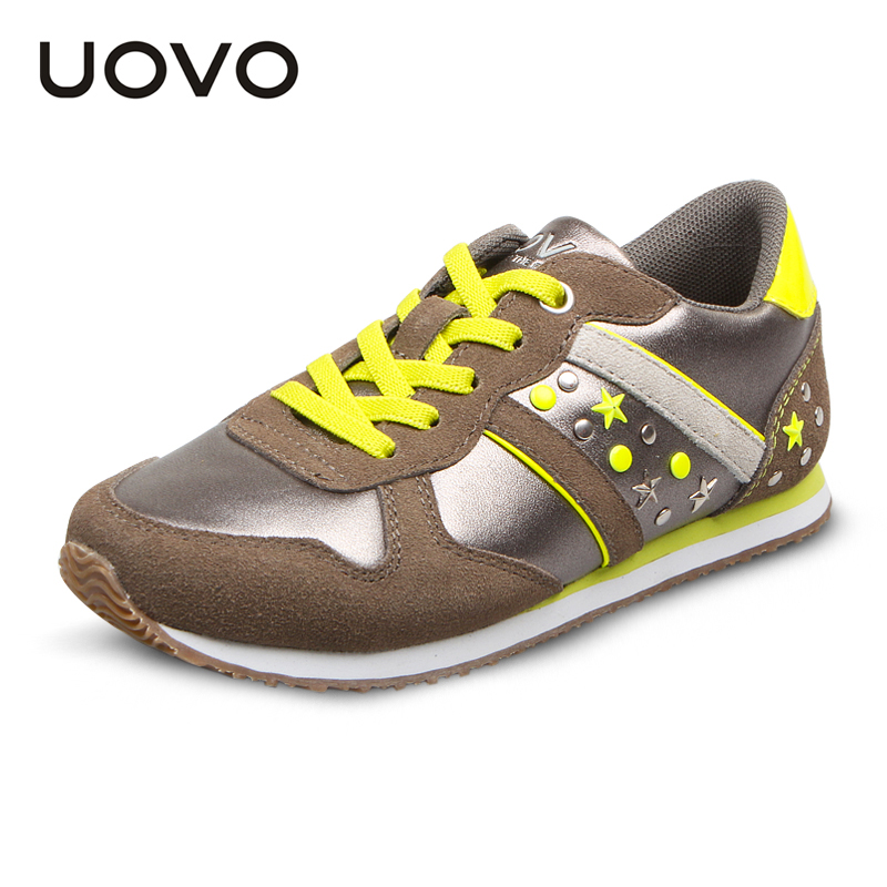 UOVO-SpringAutumn-sport-kids-shoes-for-boys-and-girls-childrens-running-fashion-sneakers-brand-shoes-high-quality-1