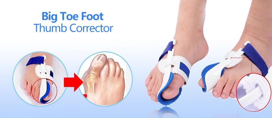 Засовывание в очко стопы ног