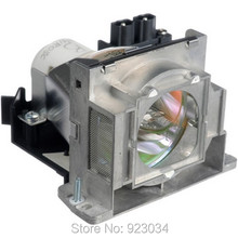 Projector Lamp with housing VLT XD400LP for ES100U XD400U XD450U XD460U XD480U XD490U