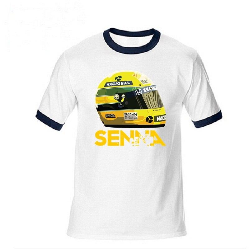 classic-youth-men-cotton-round-neck-t-shirt-top-sport-ayrton-font-b-senna-b-font-helmet-t-shirts-1-race-tee-man-cotton-short-sleeve-tshirts-a