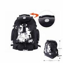 Adult Shoulder Speed Skate Shoes Backpacks Roller Skating Bag Inline Skate Shoes Backpack Outdoor Sports Bags