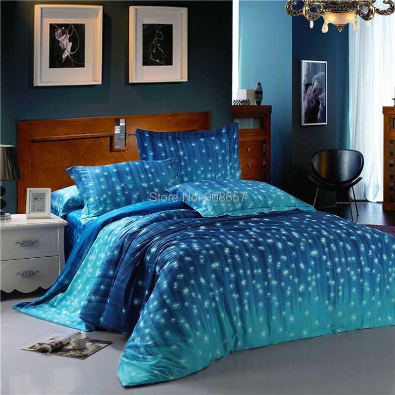 Top 28 - Popular Galaxy Comforter Set Buy - anlye galaxy ...