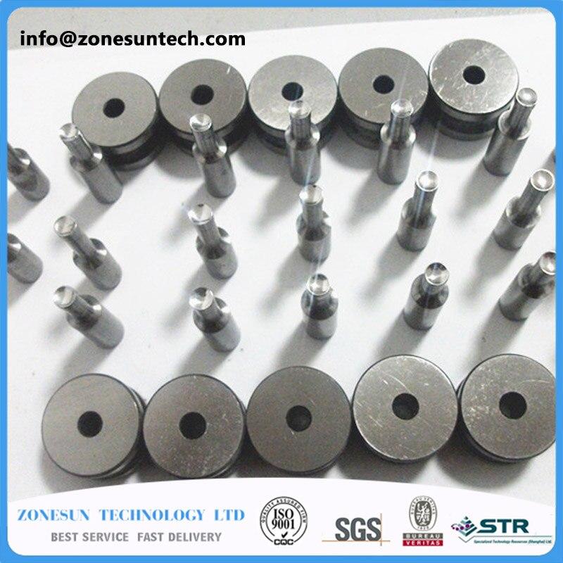 1piece of custom pill press die/punch die/die press or tablet press pill press die pill maker TDP