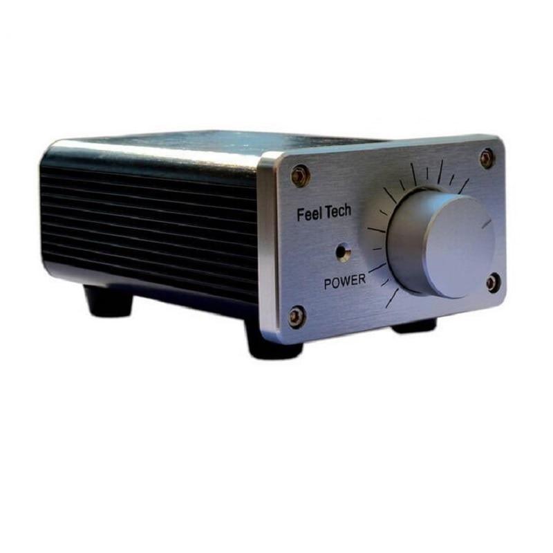 Power Amplifier Low Mid High : fya2020 signal generator dedicated dc power amplifier low distortion high precision power ~ Russianpoet.info Haus und Dekorationen