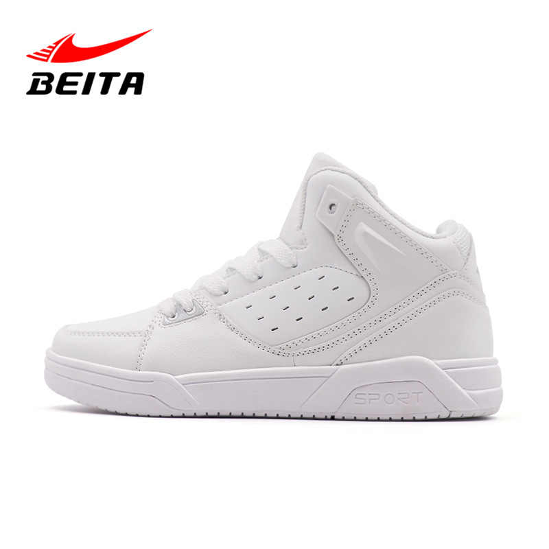 brand new 70829 298fa Basketball Shoes original Jordan Shoes Athletic Sneakers Men Zapatillas  Hombre Off White Jordan 11 Lebron soldier shoes