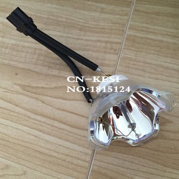 High quality Replacement Bare Bulb Lamp LMP-H160 for SONY AW10/AW10S/AW15/AW15KT/AW15S/VPL-AW10/VPL-AW10S/VPL-AW15 Projectors.
