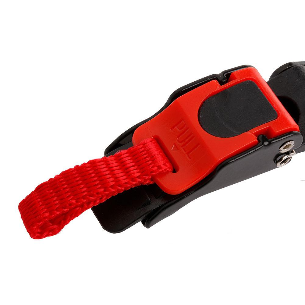 top 9 most popular helmet quick release buckle ideas and get free