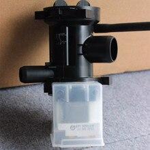 1 pz Nuovo Originale per LG lavatrice parti WD T12235D WD N12235D WD N10230D WD N10270D pompa di scarico del motore