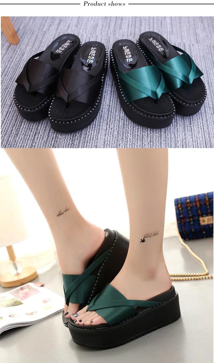 green-high-heel-slipper_11