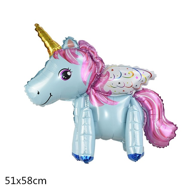 1Pcs-Giant-Unicorn-Balloons-Inflatable-Rainbow-Animal-Balloon-Kids-Baby-Shower-Toys-Unicorn-Birthday-Party-Decoration.jpg_640x640 (1)