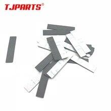 100 разделительная пластина резиновая трение для samsung ML1510 ML1710 ML2250 ML1910 ML2525 ML2580 SCX4100 SCX4200 SCX4216 SCX4824 SCX4828