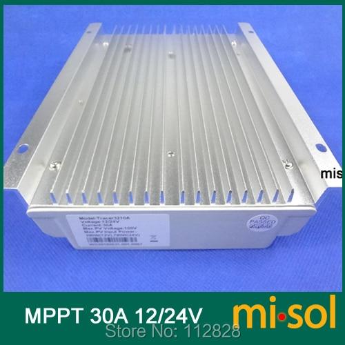 MPPT 30A-5