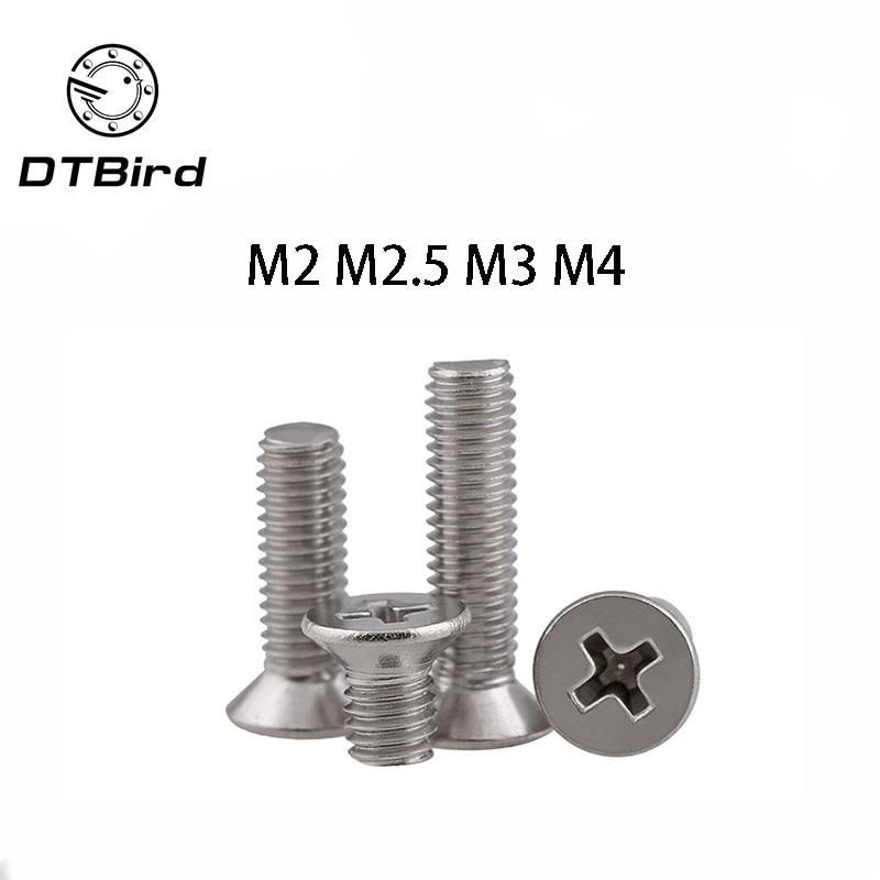440c Edelstahl Wälzkörper Laufwerke Mr126zz 10 Stück Smr126zz 6x12x4 mm