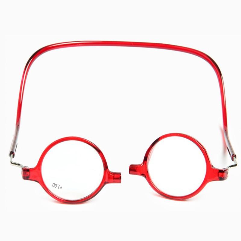 Ausgezeichnet Brille Klar Rahmen Galerie - Bilderrahmen Ideen ...