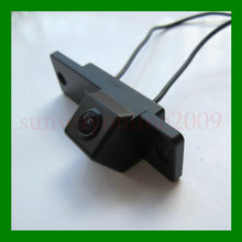 WIFI camera!!! SONY Chip  Wireless  Special Car Rear View Parking Safety CAMERA for TOYOTA HIACE / Fortuner / SW4