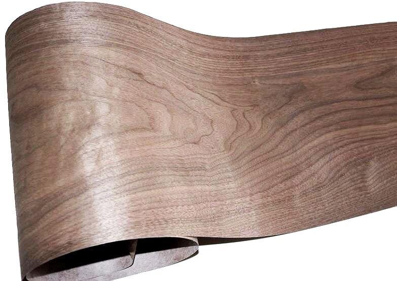 online kaufen gro handel nussbaum holzfurnier aus china nussbaum holzfurnier gro h ndler. Black Bedroom Furniture Sets. Home Design Ideas